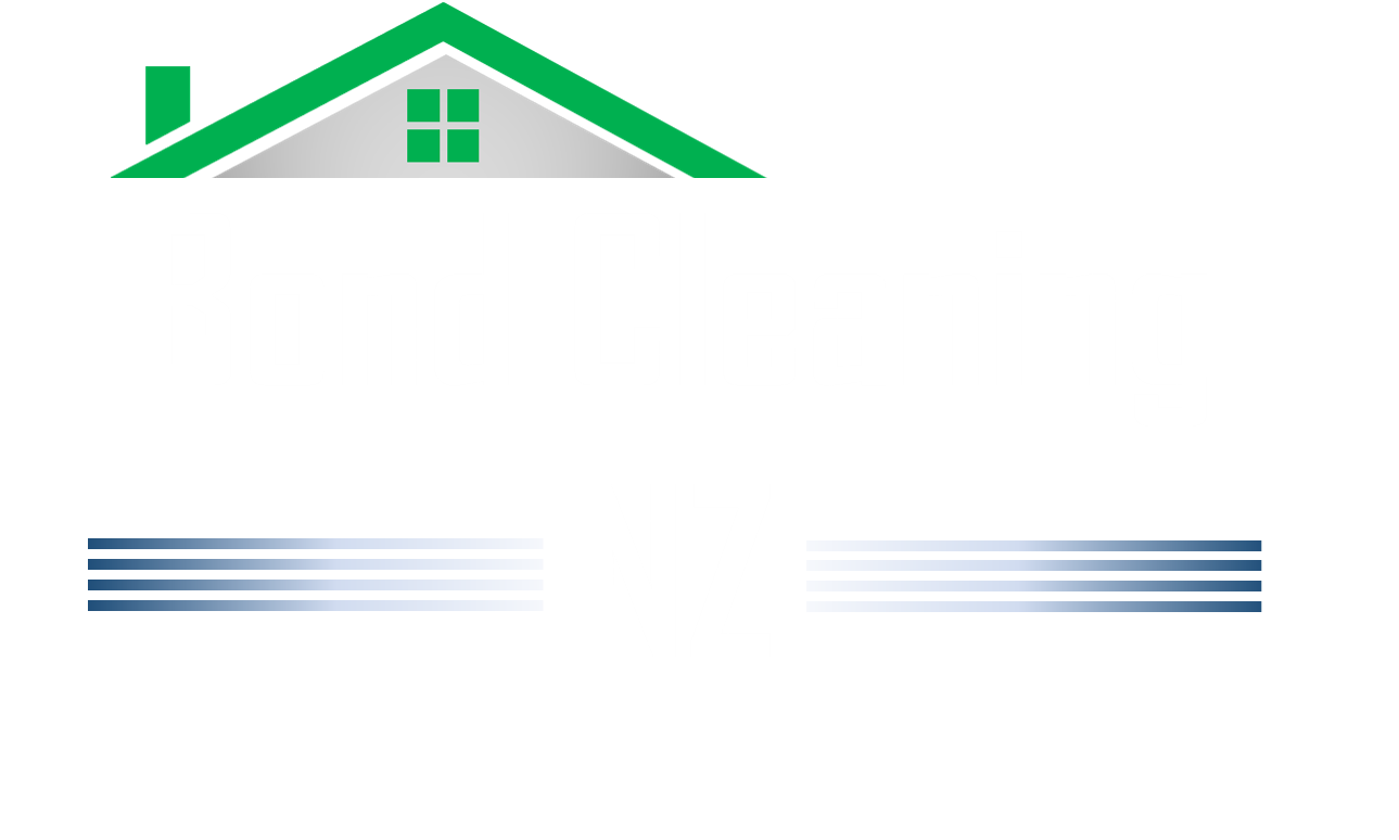 Bond Cleaning NZ