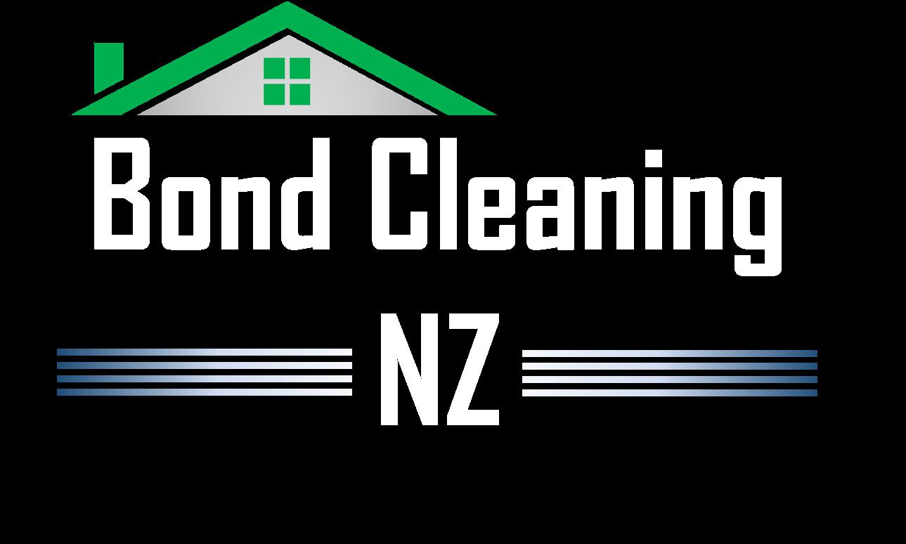 Bond Cleaning NZ
